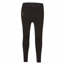 Bergans Fjellrapp Tights - black