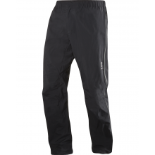 Haglöfs L.I.M III Pant Men - true black