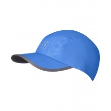 Haglöfs Wire II Cap true gale blue