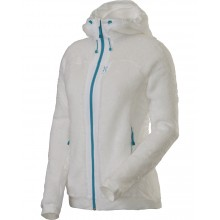 Haglöfs Sector II Q Jacket soft white