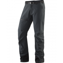 Haglöfs Clay Pant Men - true black