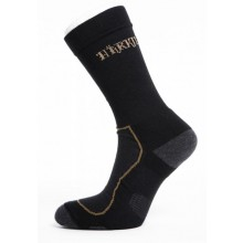 Härkila All Season Wolle Socken