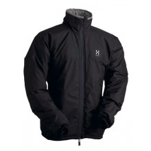 Haglöfs Barrier Q Jacket black
