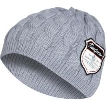 Bergans Fletten Hat grey melange