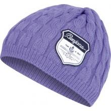 Bergans Fletten Hat light primula purple