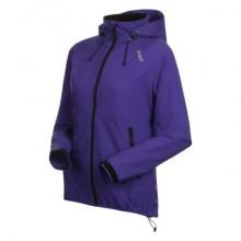Bergans Microlight Lady Jacket lavender
