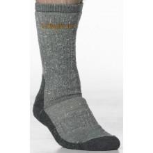 Härkila Expedition Socken