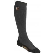 Härkila Inuit Long Socke