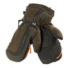 Härklila Expedition Handschuhe