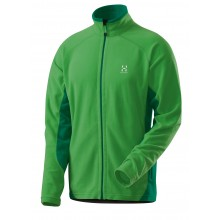 Haglöfs Iso Jacket oxide green/verdigris