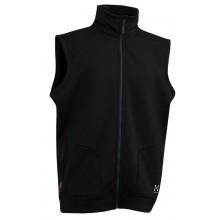 Haglöfs Yoyo Vest black