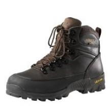 Härkila Mountain Trek GTX® 6 - dark brown