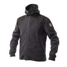 SASTA Oula Jacket - dark gray
