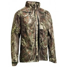Chevalier Pointer Camo Coat