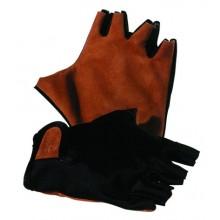 Riserva Fingerlose Handschuhe