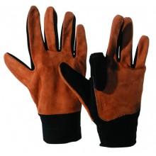 Riserva Fingerhandschuhe