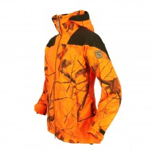 SASTA Ronja Blaze jacket