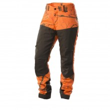 SASTA Ronja Blaze trousers