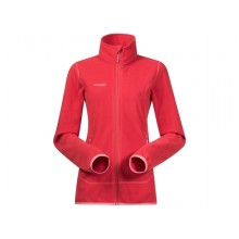 Ylvingen  Lady Jacket, Pale Red/Pale Coral