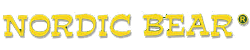 Outdoor-Bekleidung für Wandern, Angeln, Jagd und Freizeit  Online Shop für Bergans • Haglöfs • Härkila • Seeland • Dale of Norway • Swedteam • 66° North from Iceland • Riserva •  Chevalier • Sasta