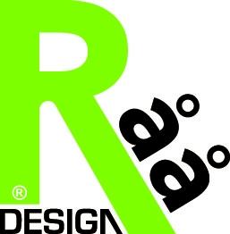 RAA Design