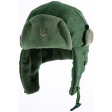 Riserva Loden Mütze