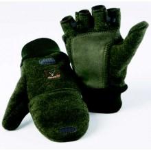 Riserva Handschuhe
