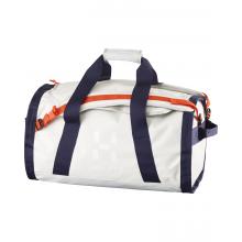 Haglöfs Lava 30 Reisetasche - weiß