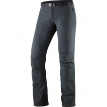 Haglöfs Clay Pant Women - true black