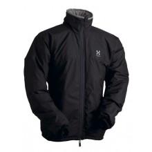 Haglöfs Barrier Q Jacket black