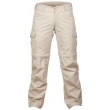 Bergans Imingen Lady Pants light beige
