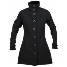 Bergans Mandal Lady Coat black