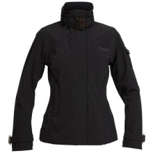 Bergans Oslo Lady Jacket black