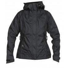 Bergans Super Lett Lady Jacket black
