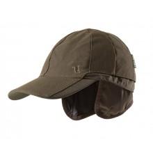 Härkila Pro Hunter X Kappe shadow brown