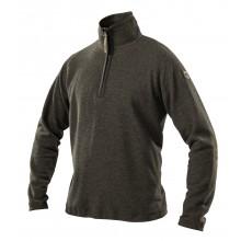 SASTA Haldi Sweater