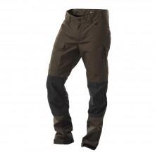 SASTA Jero trousers - dark olive green