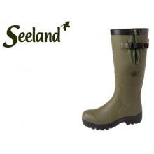 "Seeland Field 17"" 4mm"