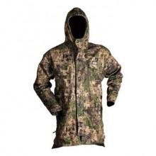 Ridgeline PRO-Hunter Jacket