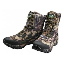 Ridgeline CAMO Light Boots