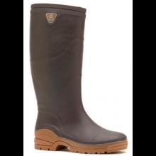 """Rouchette """"OPTIMUM Boot"""" Braun"""