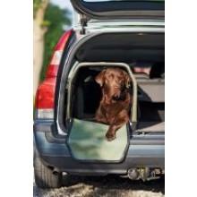 Seeland Transportbox für Hunde
